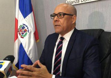3,919 funcionarios y ex funcionarios electos no han presentado su declaración jurada, según ADOCCO