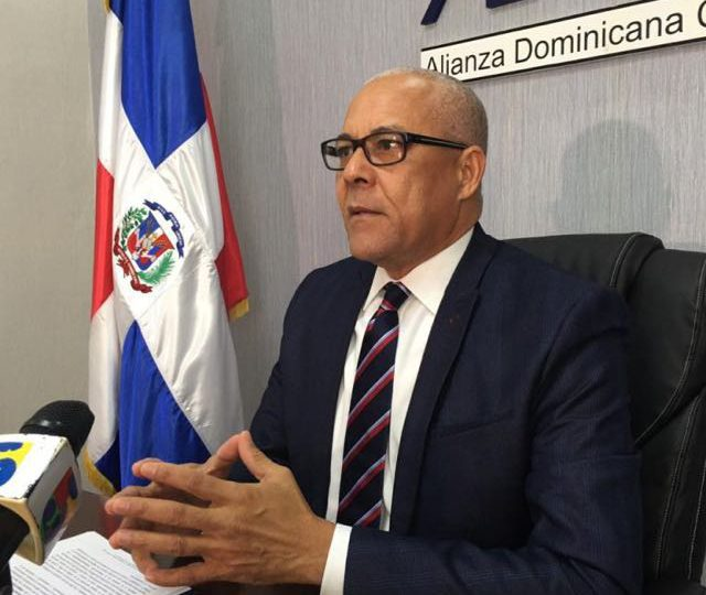 ADOCCO pide al Congreso ordenar auditorías forenses a Peaje Sombra y Ciudad Sanitaria Luis E. Aybar