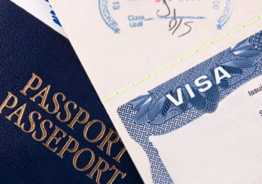 Estados Unidos dará prioridad a la emisión de visas de inmigrante