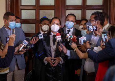 Caso Odebrecht   Ministerio Público sigue con incorporación de pruebas documentales