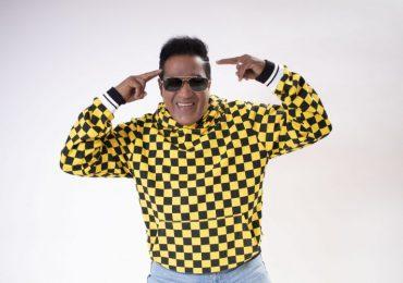 Kinito Méndez lanza tema junto al boricua El Guitarreño