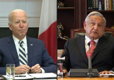 VIDEO | EEUU y México evaluarán otorgar visas a trabajadores mexicanos, dice López Obrador
