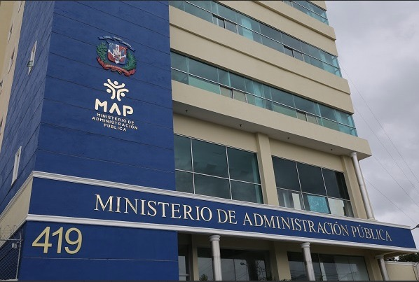 MAP mantendrá horario laboral y reducción de personal hasta 17 de marzo