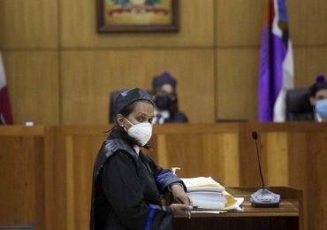 Caso Odebrecht | Tribunal rechaza suspender conocimiento del juicio de fondo a implicados