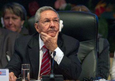 Raúl Castro se jubila de la política en Cuba