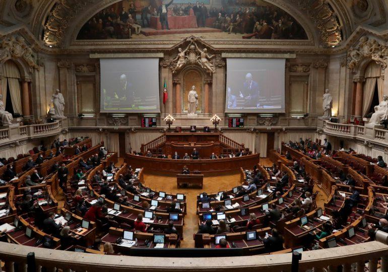 Corte Constitucional de Portugal pide revisar la ley que despenaliza la eutanasia