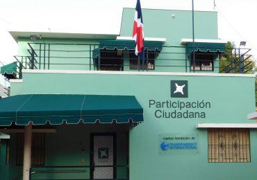 Participación Ciudadana pide a diputados escogencia del Defensor del Pueblo sea  transparente