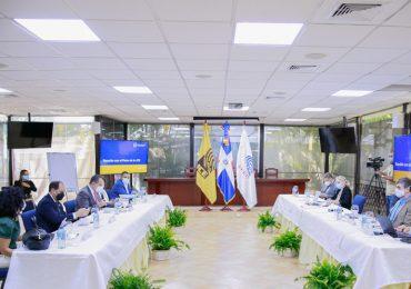 JCE inicia diseño del Plan Estratégico Institucional