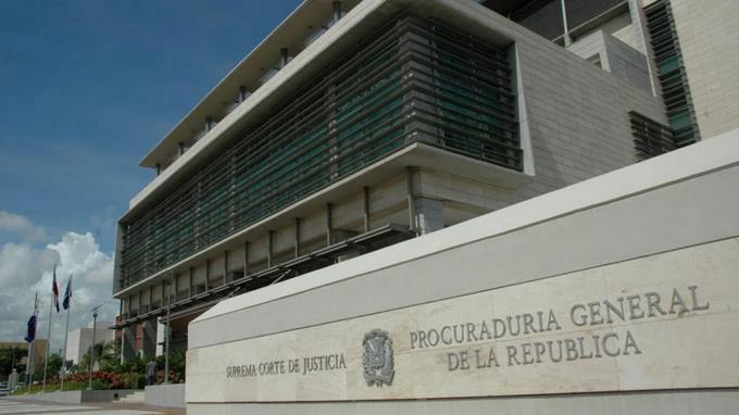 Caso Odebrecht |  Expedientes siguen mostrando debilidades tras declaraciones de testigos de la PGR