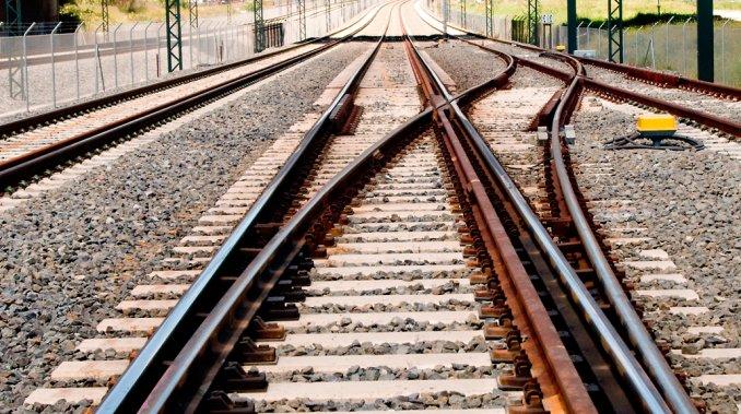 Entregan Proyecto del Ferrocarril en RD al Presidente Luis Abinader