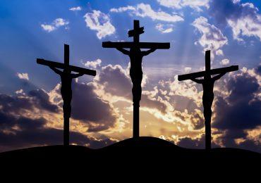 Semana Santa 2021; la festividad religiosa por excelencia este año también marcada por restricciones