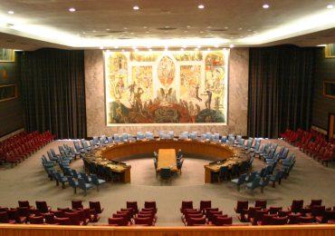 Miembros europeos del Consejo de Seguridad de la ONU piden reunión por Corea del Norte