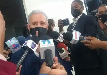 """Senadores crean comisión para buscar salida contrato """"peaje sombra"""""""