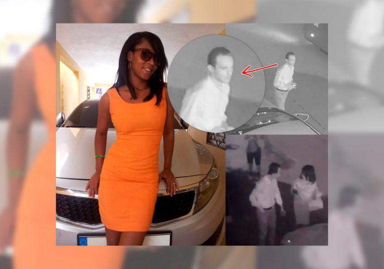 Familiares de joven desaparecida piden a MP y PN profundizar investigaciones