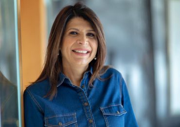 Diputada Lourdes Aybar sigue los pasos de Elías Serulle abandonando al PLD