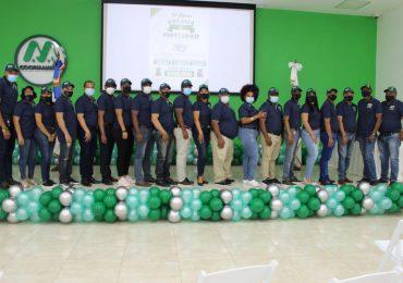 COOPMAIMON celebra 30 años de servicios y sortea RD$3,4 millones entre sus asociados