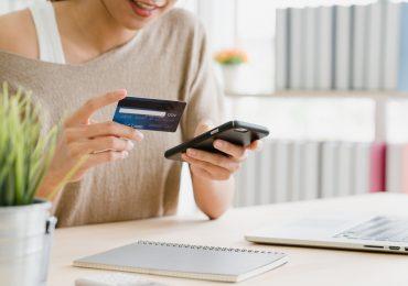 Operaciones de comercio electrónico bancarios registraron incrementos en el 2020