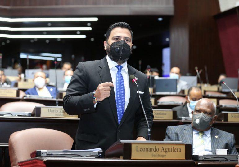 Legisladores favorecen propuesta de modificación de la Ley 87-01 sobre la Seguridad Social