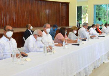 Obras Pública invertirá RD$1,913 millones en un conjunto de obras para San Juan