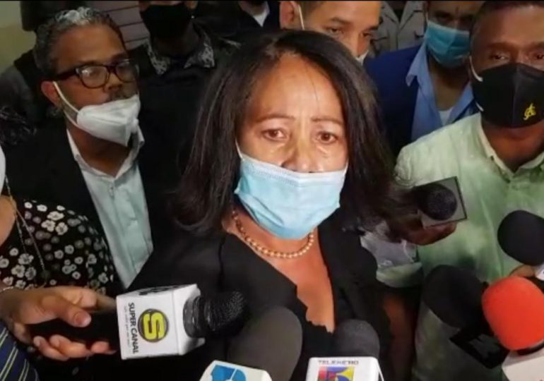 Allegados a Leonado Faña creen poderosos están detrás de acusaciones en su contra