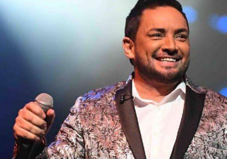 Manny Manuel es ingresado en rehabilitación por problemas de alcoholismo