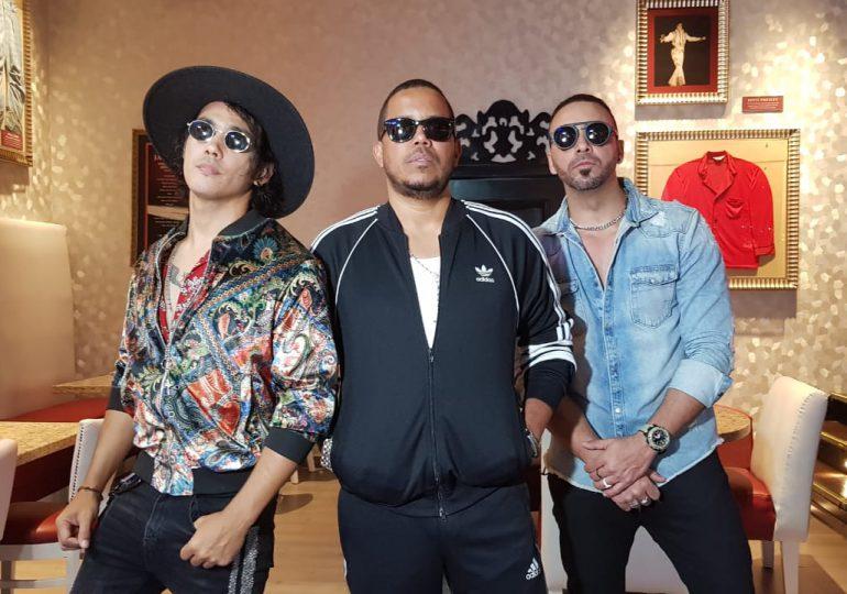 Vuelven los Ilegales al escenario con su primer concierto virtual