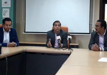 VIDEO | Grupo de Comunicaciones Corripio transmitirá Las Grandes Ligas por TV, radio y digital