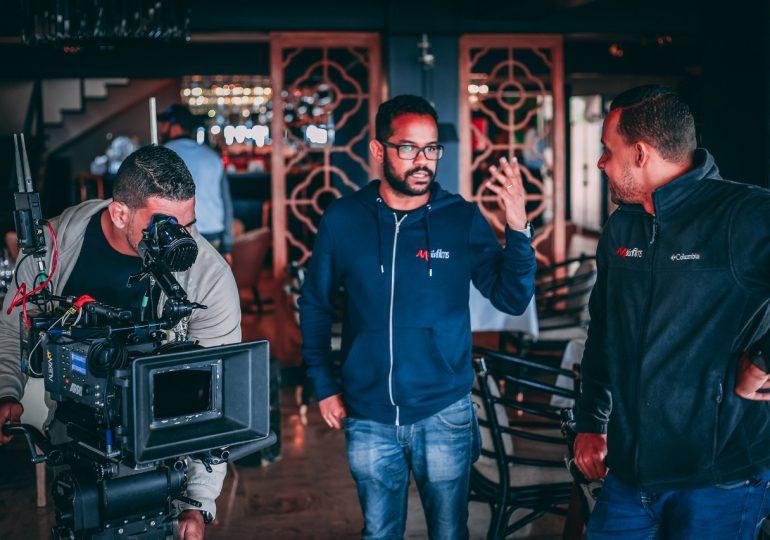 """Misión Films estrena película documental """"Ruta 81"""" dirigida por  Héctor Romero"""