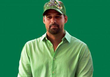 Estrellas nombran a Félix Peguero como gerente general tras despedir a Manny Acta