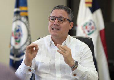 Autoridad Portuaria obtiene calificación de 99 puntos en transparencia