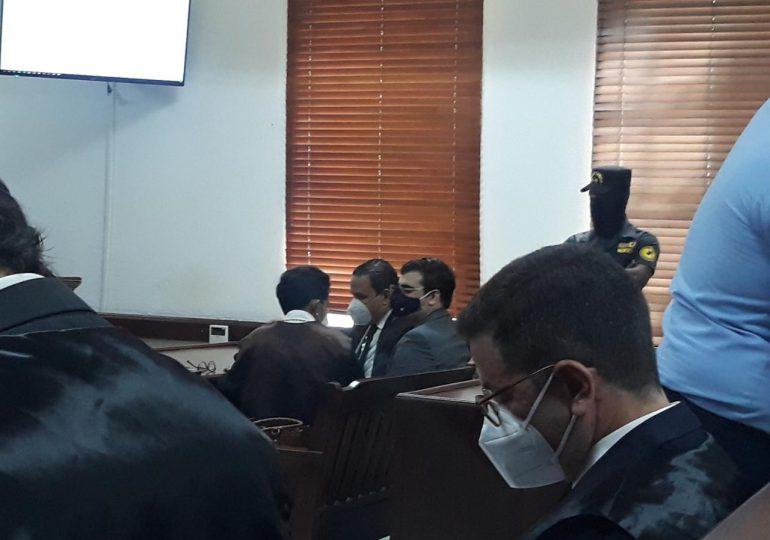 VIDEO | Fallo de sentencia caso Andrea Celea, se dará a conocer hoy; desmienten noticias que circulan en redes sociales