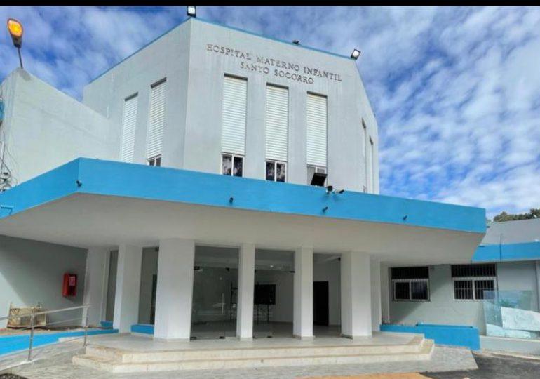Encargada del Programa de Tuberculosis del Hospital Santo Socorro advierte sobre uso de la hookah en jóvenes