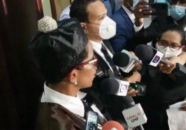 Familiares de Andreea Celea reaccionan tras sentencia contra Gabriel Villanueva; abogados del homicida apelarán