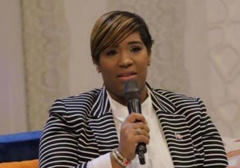 Revelan familiares de  ministra de la Juventud están nombrados en ITSC