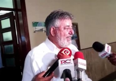 Caso Odebrecht |  Imputados y abogados reaccionan, tras MP anunciar que investigará a la Suprema