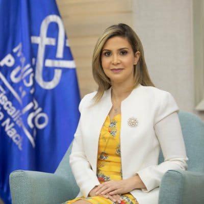 Fiscal Rosalba Ramos sobre Jompéame: Por ayudar, sin querer se expone
