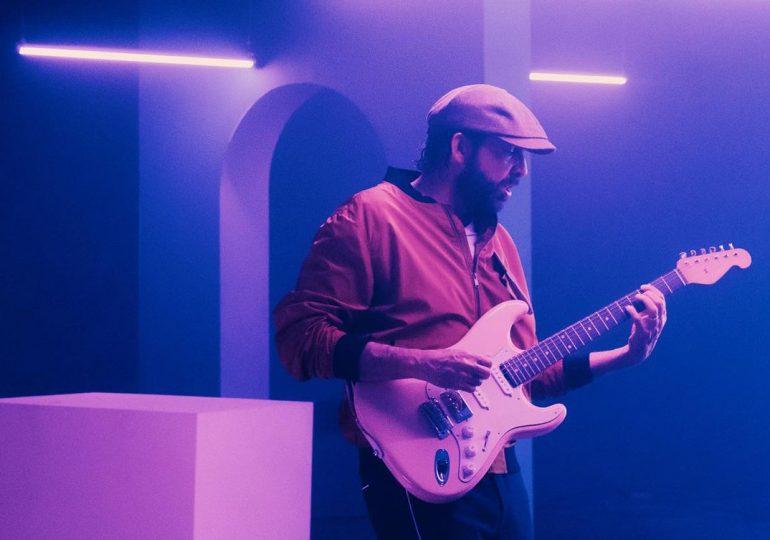 VIDEO   Berklee College of Music celebra el talento de Juan Luis Guerra