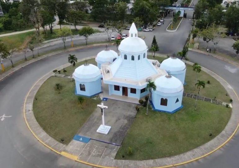 Ayuntamiento Santo Domingo Este explica por qué no sacará restos de cementerios