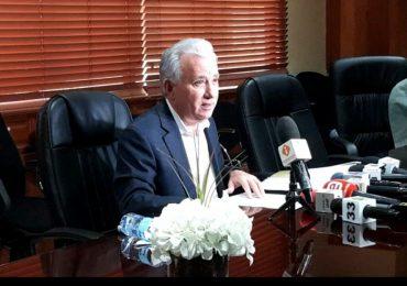 Comisión del Senado entrevistará aspirantes a la Cámara de Cuentas