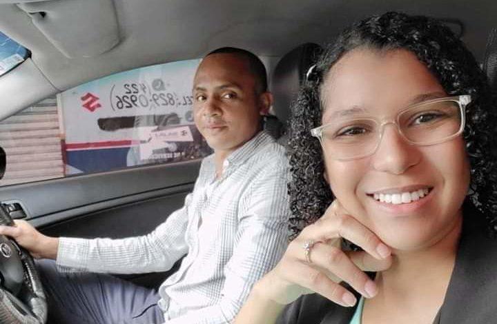 Solicitan prisión preventiva contra oficiales implicados en muerte pareja en Villa Altagracia