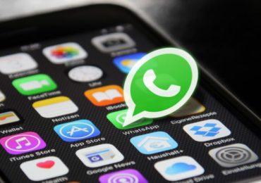 Se reanudan servicios de  Facebook, WhatsApp e Instagram luego de caída global