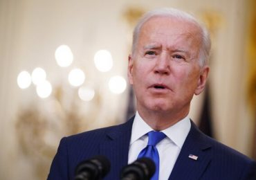 Advertencia de Corea del Norte a la administración de Joe Biden