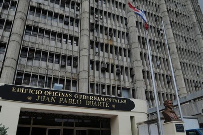 Sector público regresa a su horario habitual a partir del lunes 22 de marzo