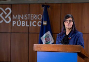MP informa Jompéame cumple con requerimiento de retirar videos e imágenes que lesionan derechos de menores