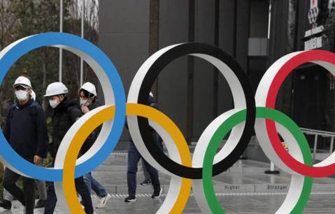 EEUU permitirá protestas de atletas durante las calificaciones olímpicas