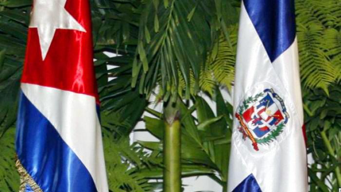 VIDEO | RD y Cuba trabajarán en investigación de vacunas contra el COVID-19 y otras enfermedades