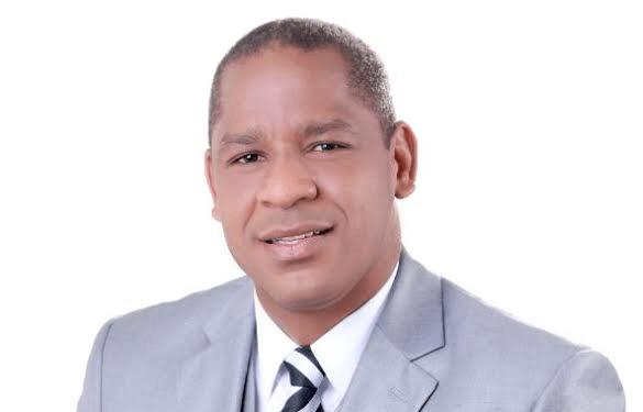 Carlos Suero será el nuevo vocero del Ministerio de Salud Pública
