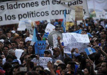 Artículo | La pandemia deja al descubierto el impacto de la corrupción en América Latina
