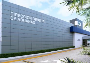 VIDEO | Aduanas recauda cifra récord al cierre de febrero