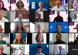 Más de 300 microempresarios culminaron fase virtual de recuperación socioeconómica